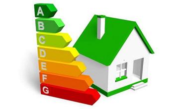 enerji_kimlik_belgesi_hizmetleri