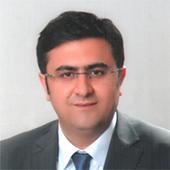 halil_ibrahim_ceran