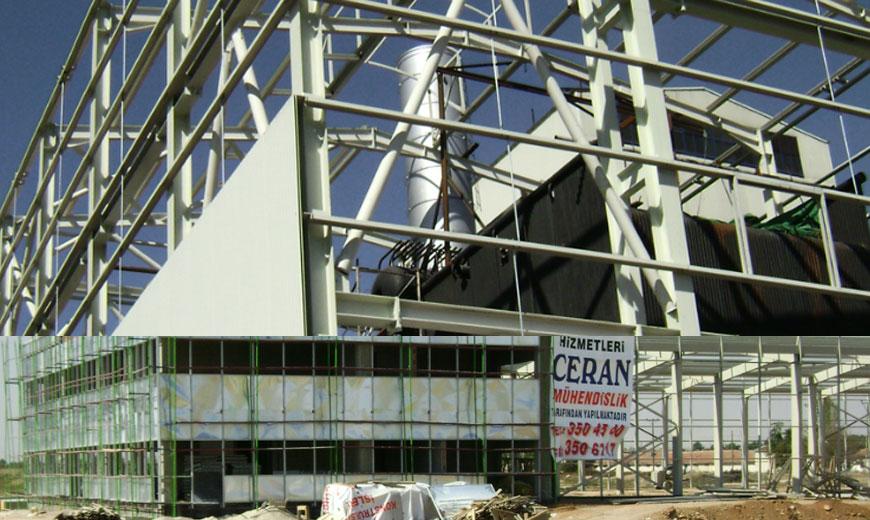 mimari_celik_konstruksiyon_tasarim_cizim_uygulama
