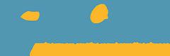 Çelik Konstrüksiyon Konya, IPARD, TKDK, KOP, Çelik Yapı Firması, Çelik Yapı Konya, Çelik Proje Konya, Konya İnşaat, Çelik Kondiksiyon, Çelik Yapı İmalatı,  Statik Proje, Mimari Proje, Çelik Proje, Konya Müşavir, EKB, Enerji Kimlik Belgesi, Büyükbaş Ahır | +90 533 661 07 08